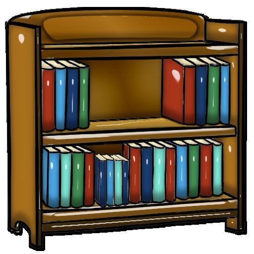 NM_UFLD-Library