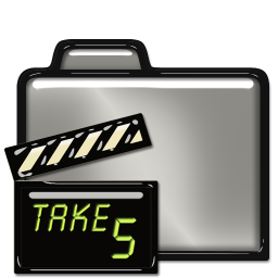 NM_UFLD-Movies