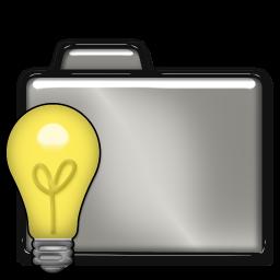 NM_UFLD-Smart