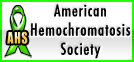 American Hemochromatosis Society