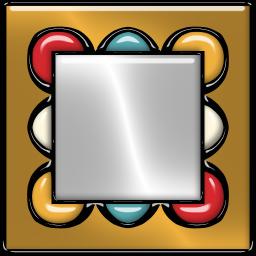 NM_Clip-Generic