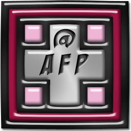 NM_Loc-AFP