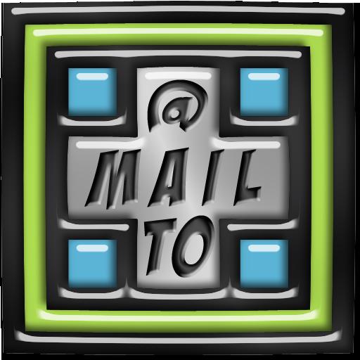 NM_Loc-MailTo