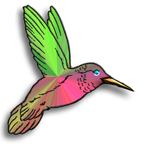 Image Result Forerflies And Birds