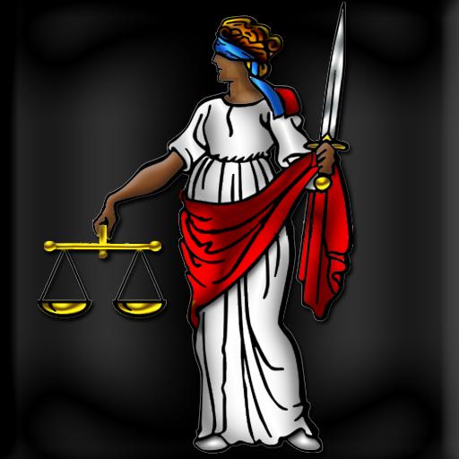 Black Justice