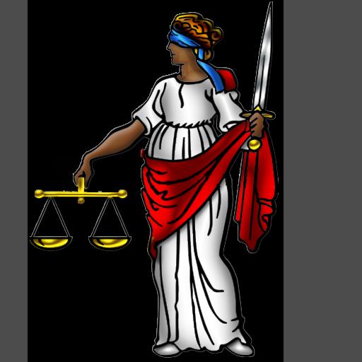 Black Justice 2
