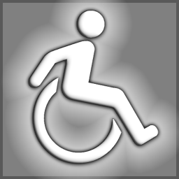 Wheelchair-Accessible