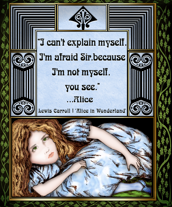 Alice 600