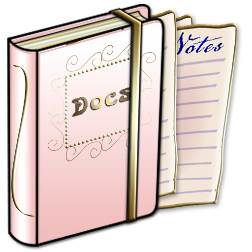 SALON_Documents Fldr
