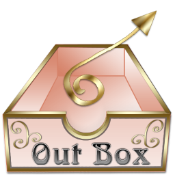 SALON_OutBox