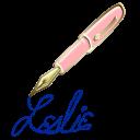 SIGAL_signature