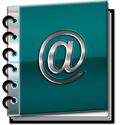 addressbook6
