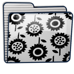 Slick-Folder #2