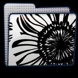 Slick-Folder #3