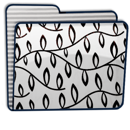 Slick-Folder #4