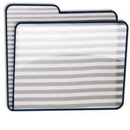 Slick-Folder #7