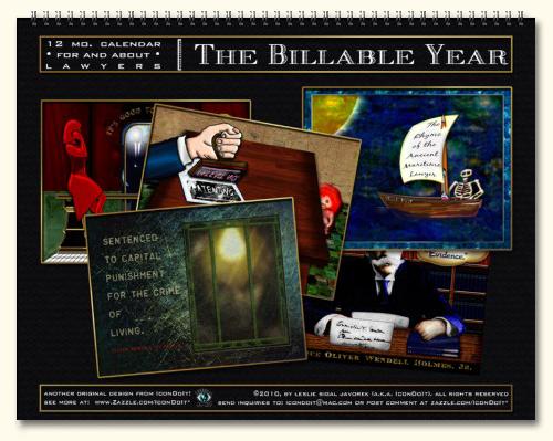 the_billable_year_calendar-p15851937807104802081eu_500x399