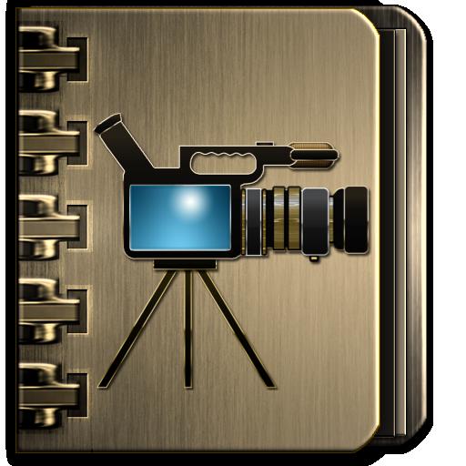 bbl_VideoDeposition