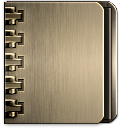 Brass Balz _ Generic Folder