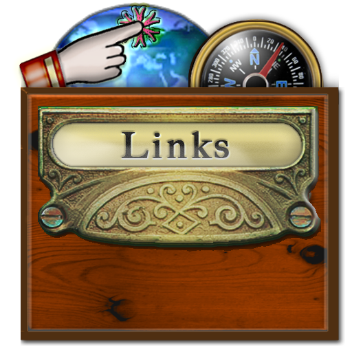 Organized Links
