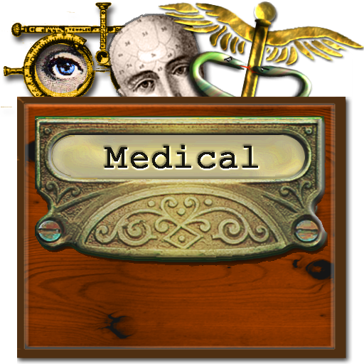 Org_Medical