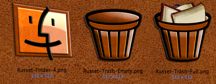 Russet-Dock-Preview.png