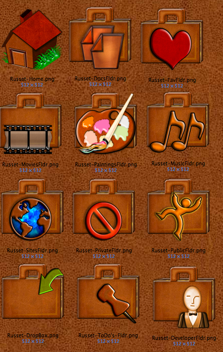 Russet-UserFldrs-Preview.png