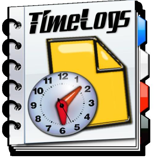 TimeLogs