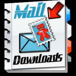MailDownloads