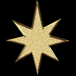 northstar-1