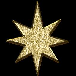 northstar-4