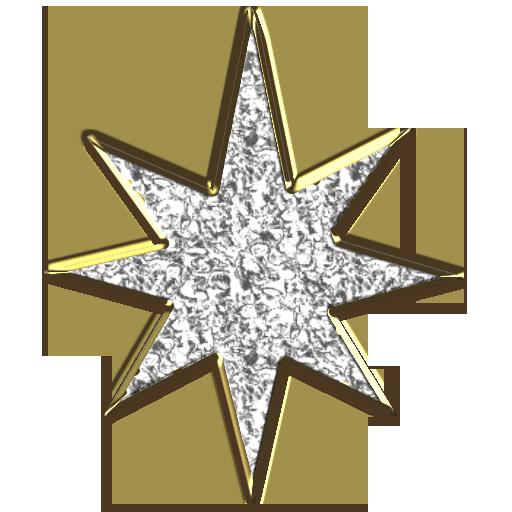 northstar-A