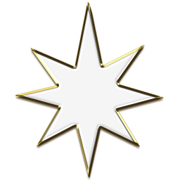 northstar-B