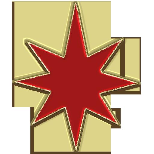 northstar-c