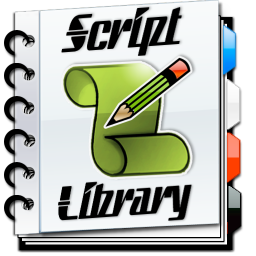 ScriptLibrary