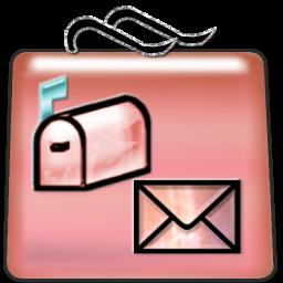 PJ_Mail