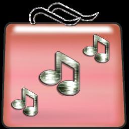 PJ_Music