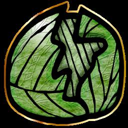Lettuce_72-512x512