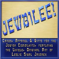 Go To: Jewbilee