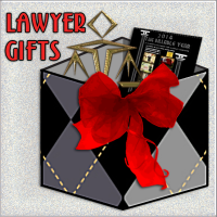 Go To: LawyerGifts