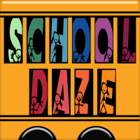 Go To: SchoolDaze