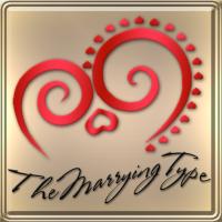 Go To: TheMarryingType