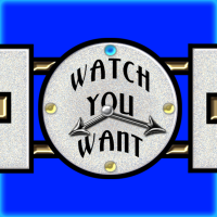 Go To:  WatchYouWant