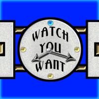 Go To:  WatchYouWant